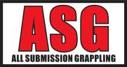 ALL SUBMISSION GRAPPLING